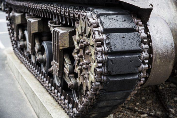 Даже не пытаются скрывать: ВСУ захватили новые территории на Донбассе