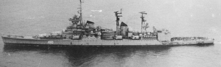 Макароны по-флотски