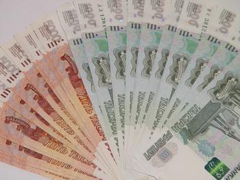 Неизвестный с пистолетом ограбил банк в Екатеринбурге