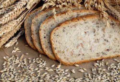 Здоровые способы замены низкоуглеводного хлеба