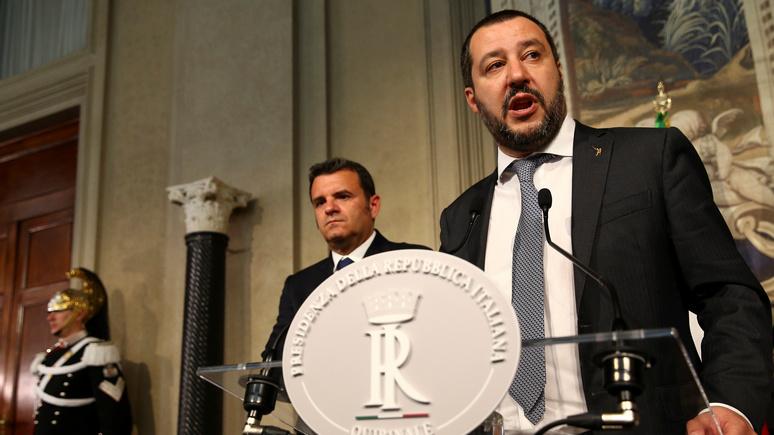 France Inter: новое правител…