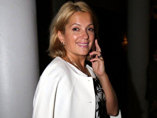 Мария Порошина высказалась о причине расставания с Гошей Куценко
