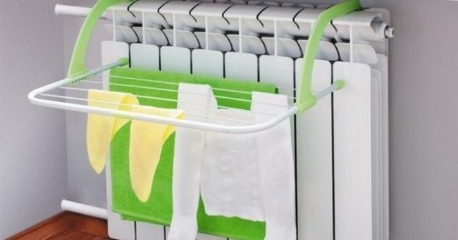 Дизайнерский гений не дремлет --10 отпадных штуковин, без которых прямо  жизнь не мила!