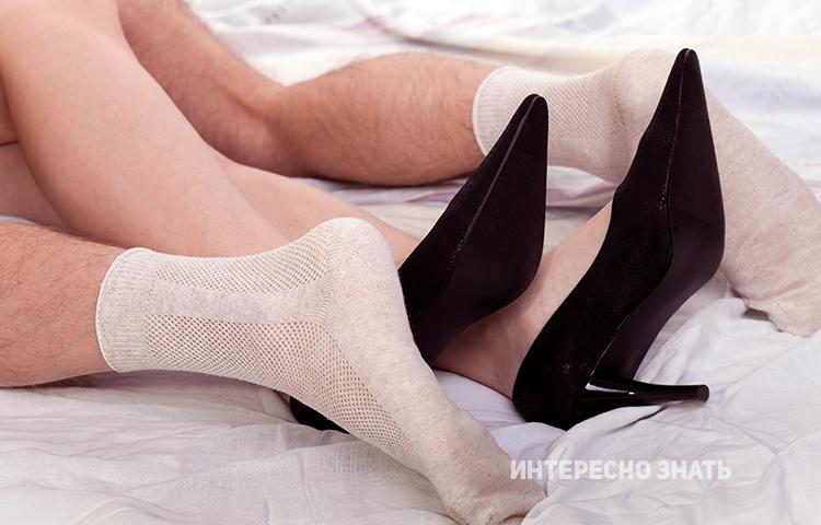 8 вещей, которые дико раздражают женщин в поведении мужчин