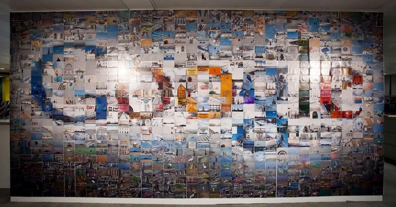 13 секретов компании Google, которые перевернут представление о вещах на 180°