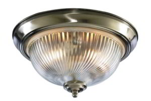 потолочные светильники для ванной комнаты фото 48