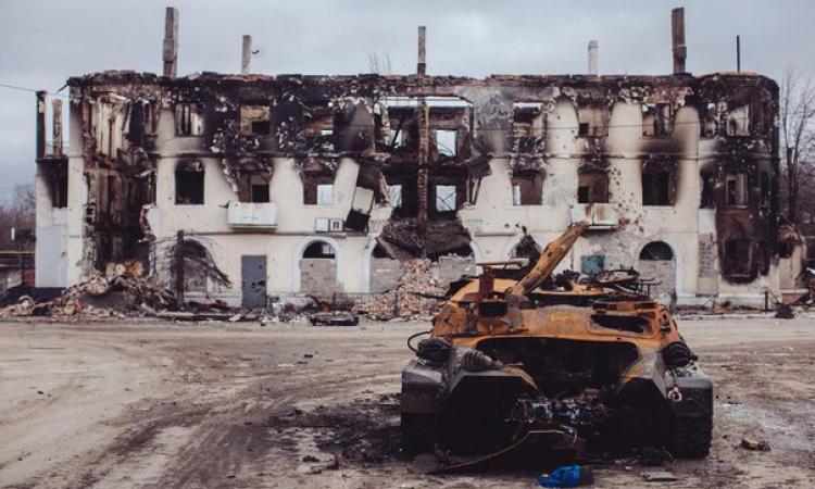 Новороссия последние новости от ополченцев 13 февраля