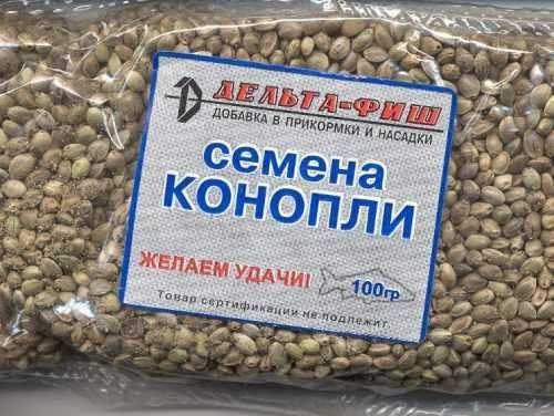 http://mtdata.ru/u20/photo8AEA/20631458476-0/huge.jpeg