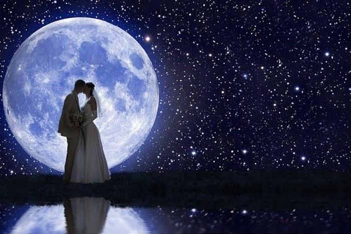 Восемь строк о совершенной любви, ставших одним из самых популярных романсов