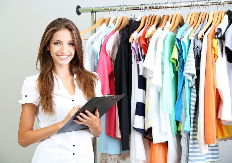 Весенняя ревизия гардероба: простые правила настоящих модниц