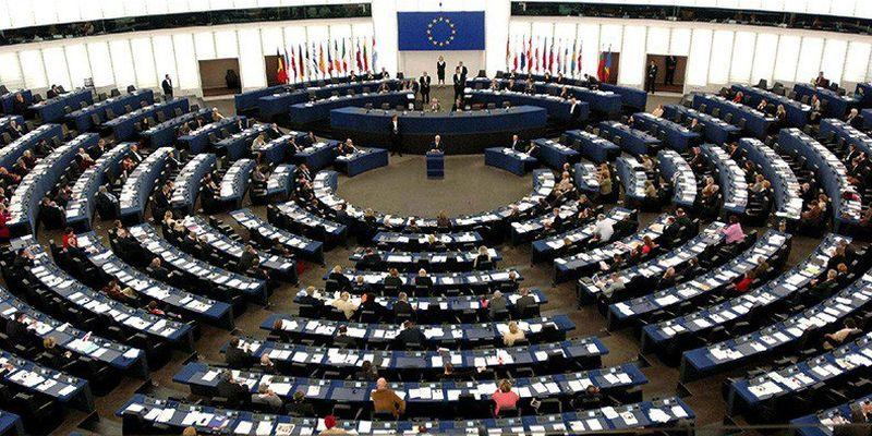 Европейский совет не поддерж…