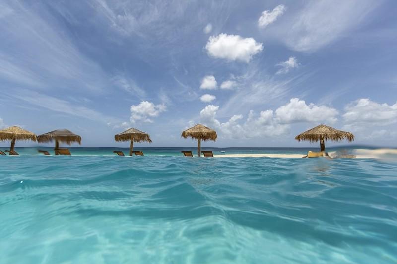Ангилья - 79 тысяч туристов в год дальние острова, куда поехать, нехоженые тропы, познавательно, путешествия, статистика, туризм, туристы