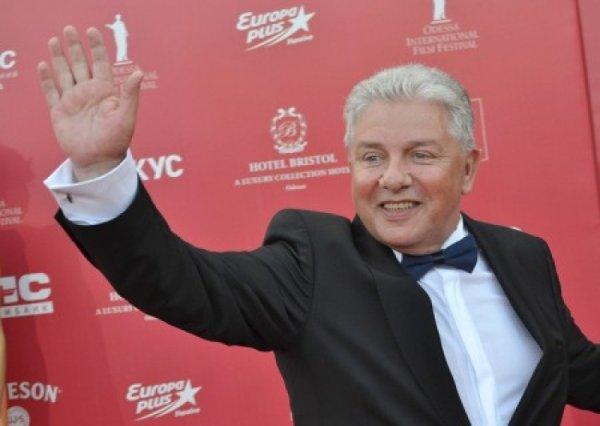 Россотрудничество оплатило гастроли русофобов из «Джентльмен-шоу», издевавшихся над одесской трагедией 2014 года