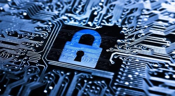 Сбербанк будет сотрудничать сИнтерполом повопросам киберугроз