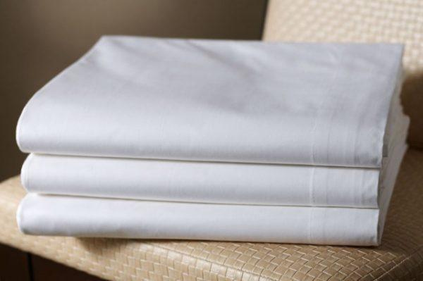 5 верных способов деликатно отбелить белые вещи. Идеально подходит для тонких тканей