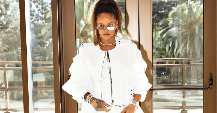 Белый total look: 15 стильных весенних образов знаменитостей