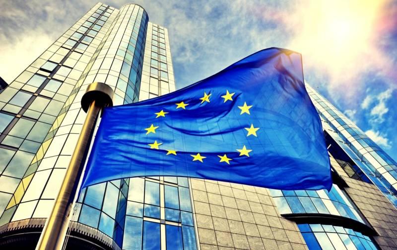 Почему России нужно обязательно выйти из Совета Европы