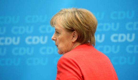 Опрос: Почти половина немцев…