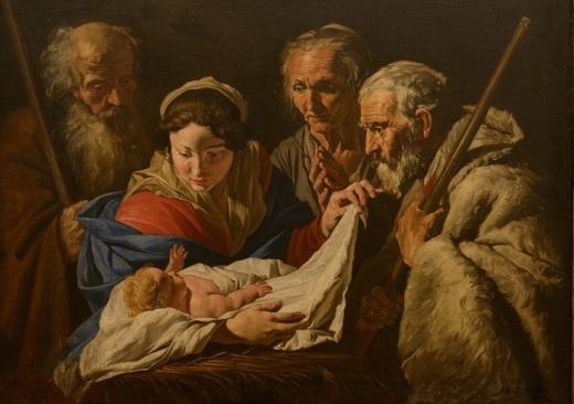 Почему Россия вот уже почти 100 лет отмечает Рождество Христово 7 января