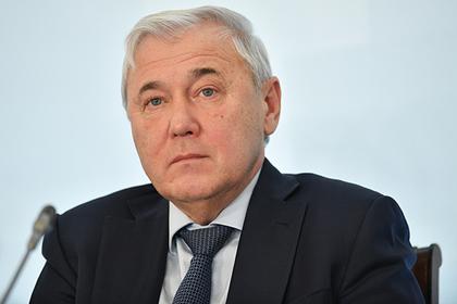 «Забытые» вклады россиян захотели изъять в пользу государства