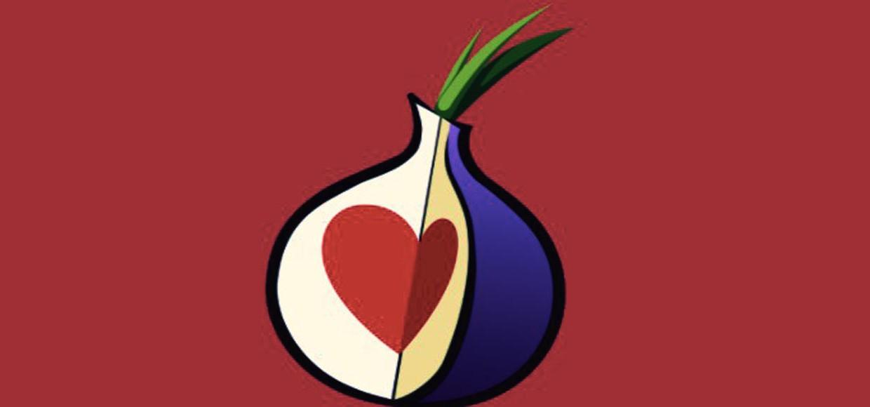 7 сайтов в Tor, за которые м…