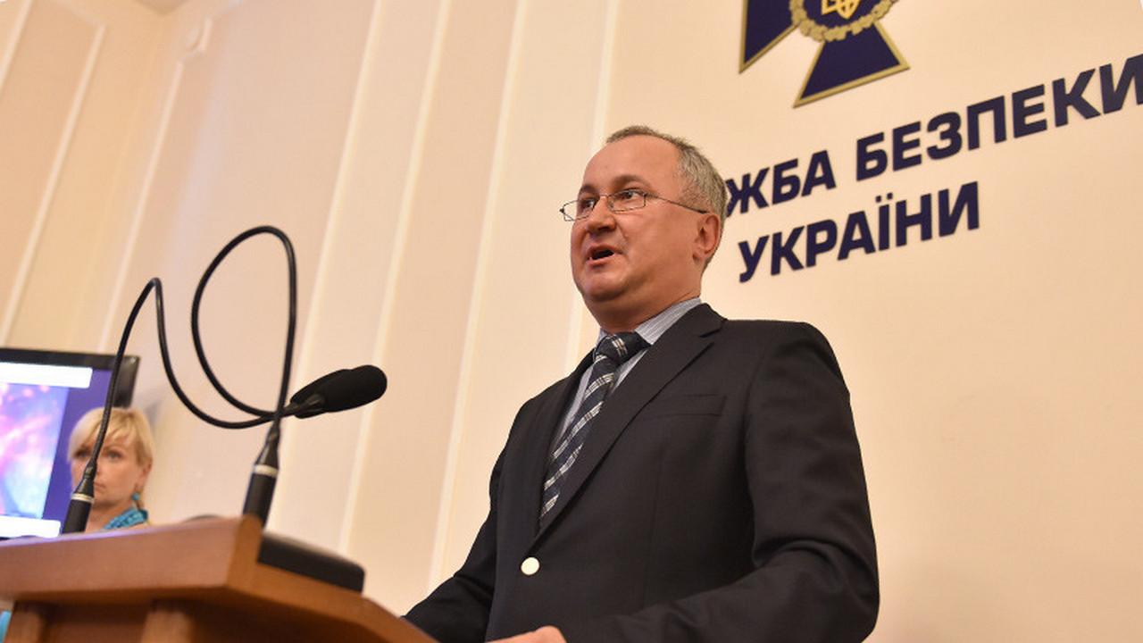 «Правду знают только несколько человек»: как в Киеве отреагировали на убийство Александра Захарченко