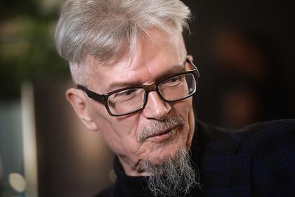 Лимонов назвал преемника Путина и предрек России «много крови»
