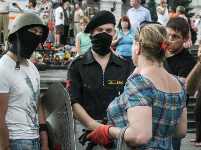 Беларусь указала на дверь украинским провокаторам