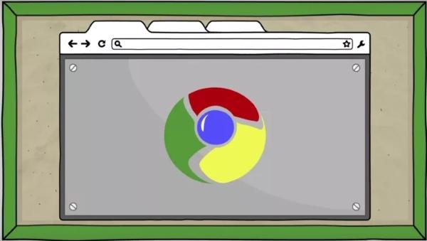 Как вернуть классический внешний вид Google Chrome