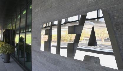 ФИФА прекратила расследование против всех футболистов сборной России