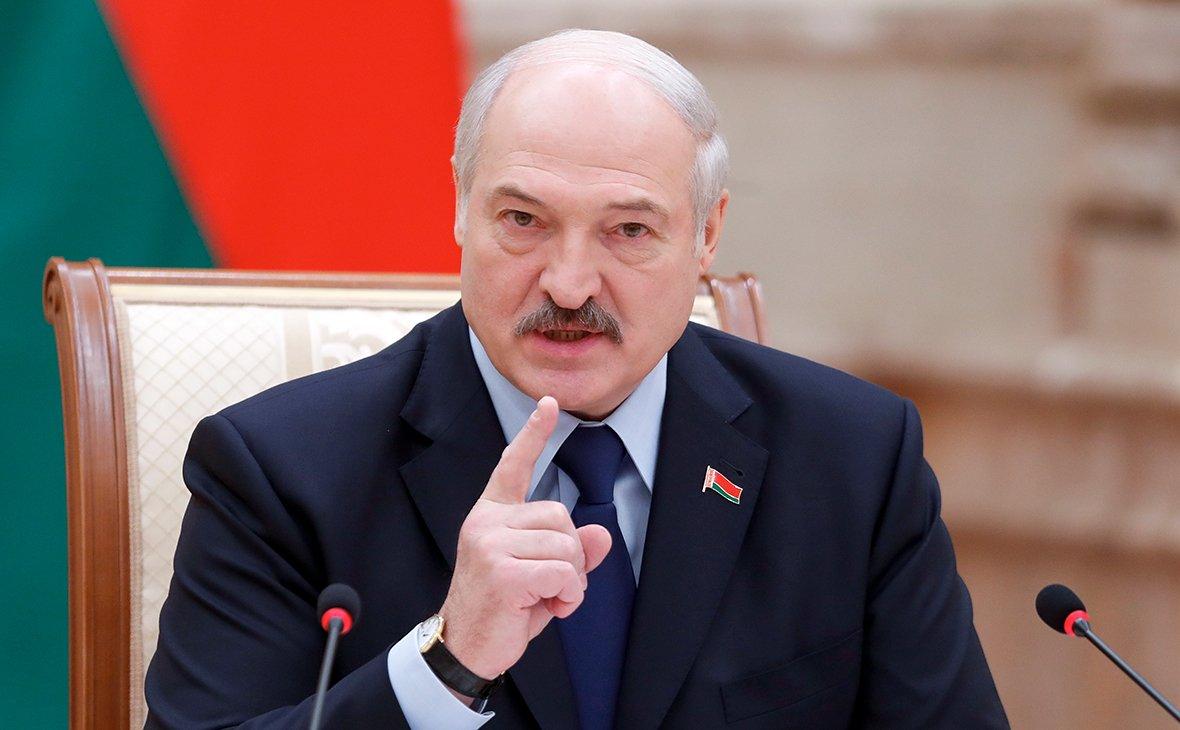 Мнение: Почему бы не взглянуть на политику Лукашенко с объективной стороны?