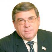Сенатор Валерий Рязанский — о будущем граждан «серебряного возраста»