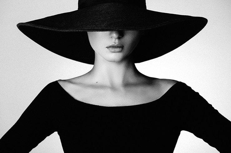 5 секретов женщины, от которой не уходят мужчины