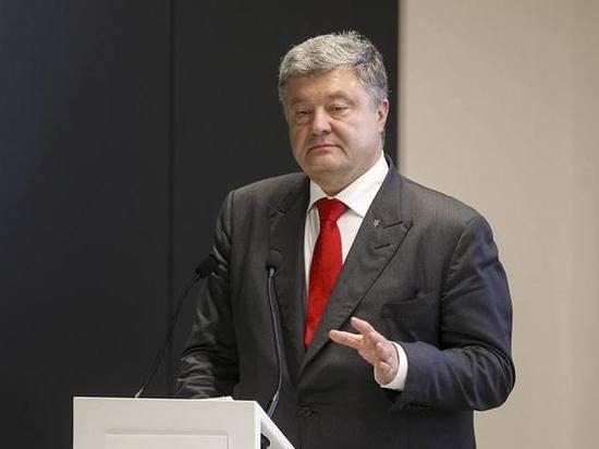 Эксперт рассказал о главной неприятности, ждущей разорвавшую договор с Россией Украину