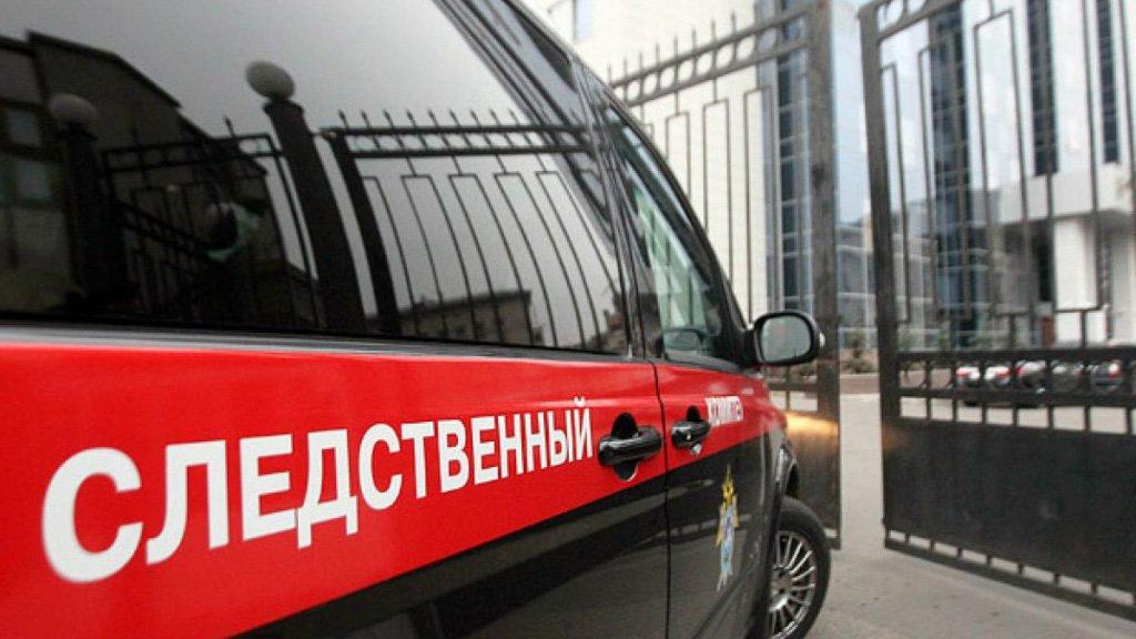 СК России возбудил уголовные дела из-за обстрела украинскими войсками мирных жителей Донбасса