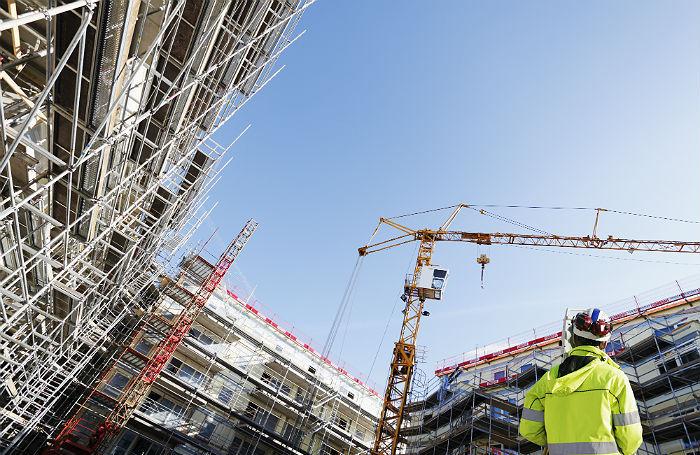 Долевое строительство: новые правила — новые цены?