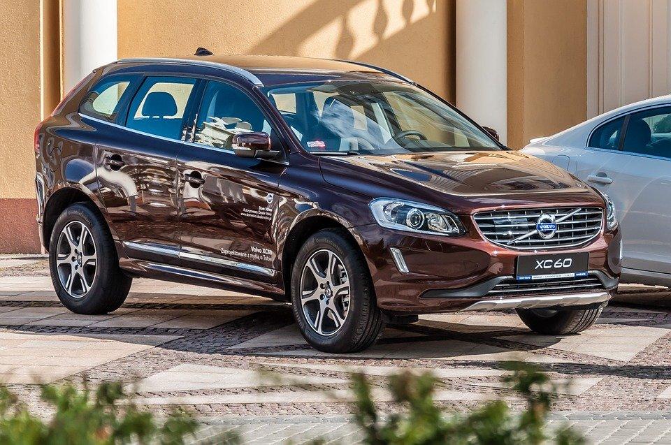 Автоэксперт раскритиковал список преимуществ дизельного двигателя