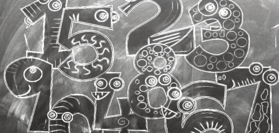 Непрерывная модель самоорганизующейся критичности
