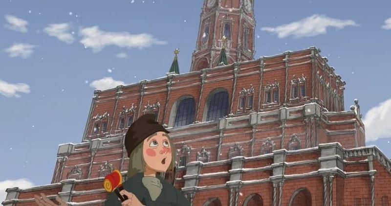 «В Москве НЕТ улицы Ленина»: экскурсоводы поделились нетривиальными фактами о столице