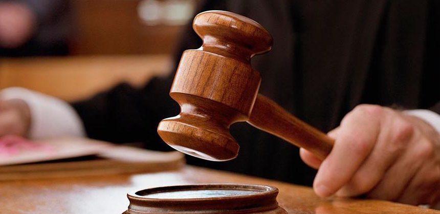 Жалоба Nabu по «Северному потоку – 2» была отклонена судом ФРГ
