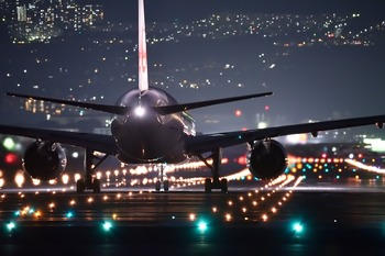 Пассажир в аэропорту «Внуково» пригрозил взорвать самолет