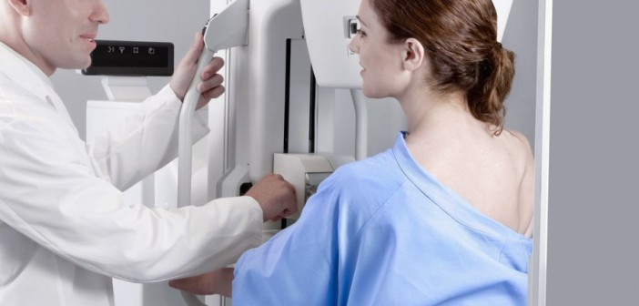 Назван способ, помогающий предотвратить миллионы случаев рака