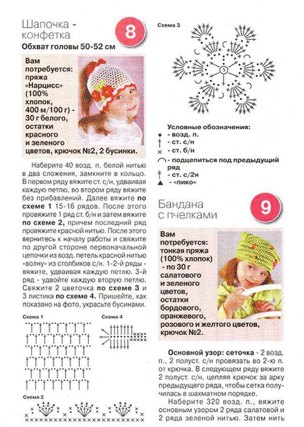 shapochka-bandana-beret-4