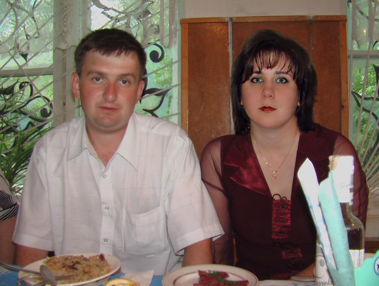 Абрамова татьяна и ее дети фото