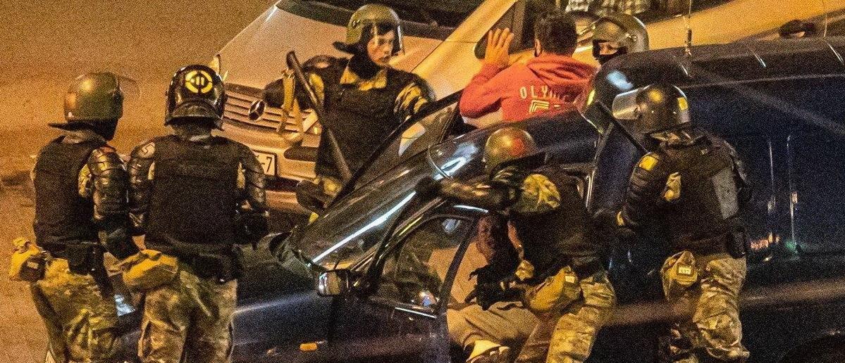 Шевчук, Макаревич и Гребенщиков постеснялись осудить убийства мирных граждан Украины
