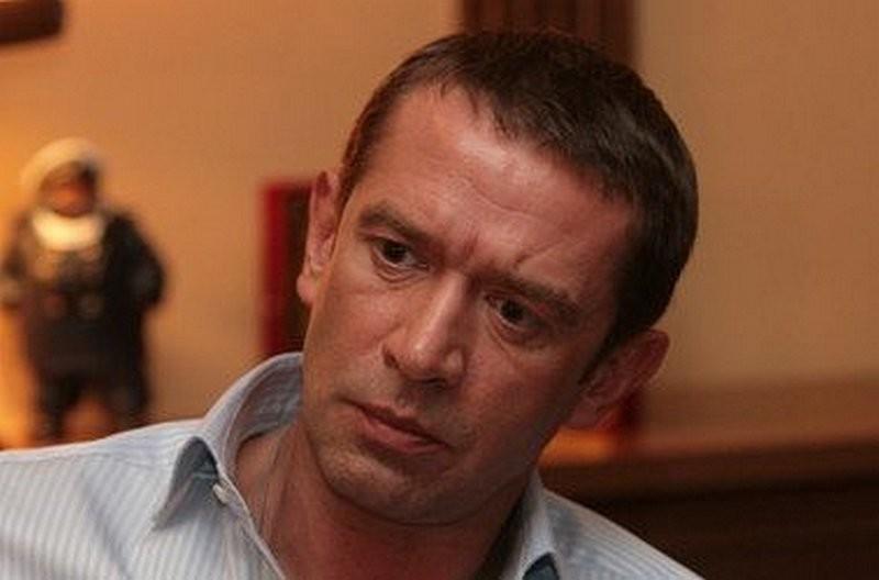 Владимир Машков актеры, история, кинематограф