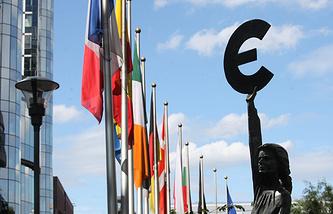 Спецдокладчик ООН: санкции не изменили позицию России, но нанесли ущерб фермерам ЕС