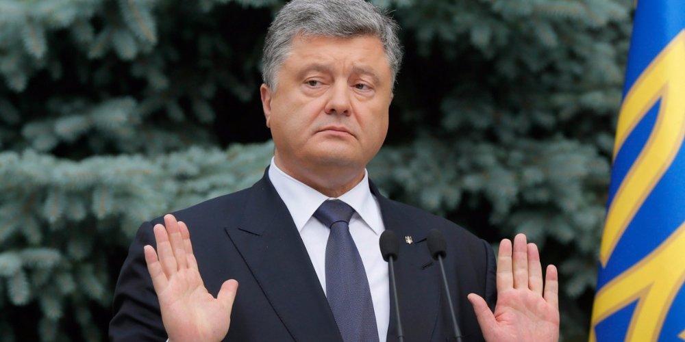 «Настоящей войны на Украине …