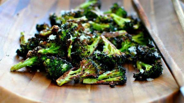 Стоит попробовать все: 12 вкуснейших блюд из овощей