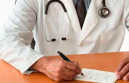 Как часто нужно обращаться к врачу…